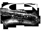 Saxobar Live Music